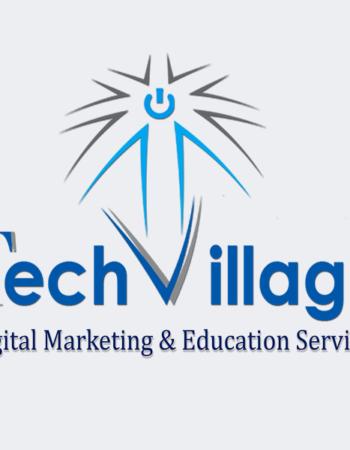 شركة تيك فيليدج لتصميم وإنشاء مواقع الانترنت فى مصر tech village web design and development in egypt 13