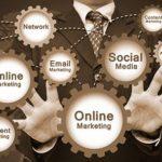 شركة تيك فيليدج لتصميم وإنشاء مواقع الانترنت فى مصر tech village web design and development in egypt 1