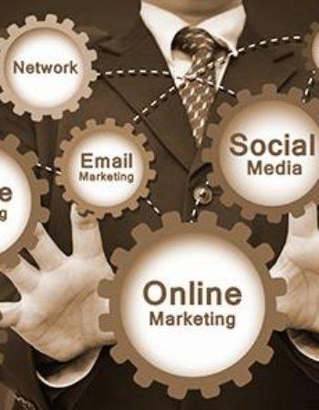 شركة تيك فيليدج لتصميم وإنشاء مواقع الانترنت فى مصر tech village web design and development in egypt 2