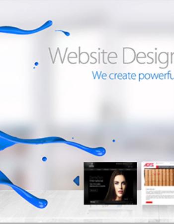 شركة تيك فيليدج لتصميم وإنشاء مواقع الانترنت فى مصر tech village web design and development in egypt 3