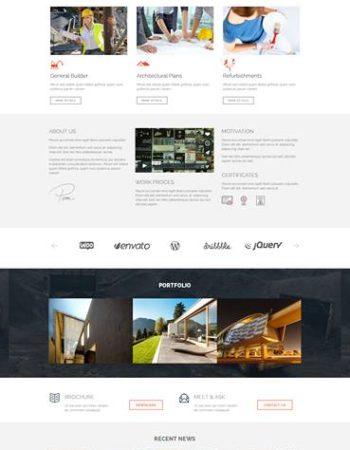 شركة تيك فيليدج لتصميم وإنشاء مواقع الانترنت فى مصر tech village web design and development in egypt 4