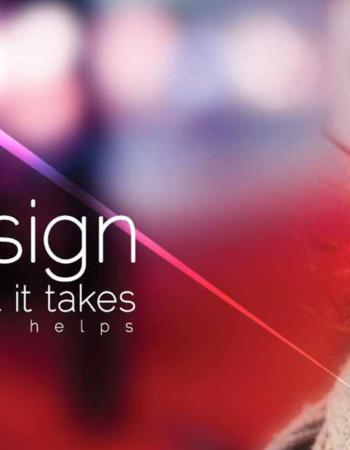 شركة تيك فيليدج لتصميم وإنشاء مواقع الانترنت فى مصر tech village web design and development in egypt 8