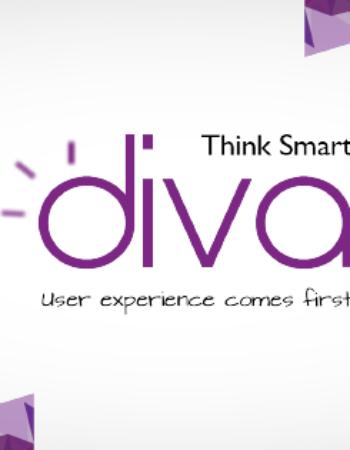 شركة ديفا لاب لتصميم وإنشاء مواقع الانترنت فى مصر Diva labs web design and development in egypt 1