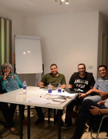 شركة ديفا لاب لتصميم وإنشاء مواقع الانترنت فى مصر Diva labs web design and development in egypt 14