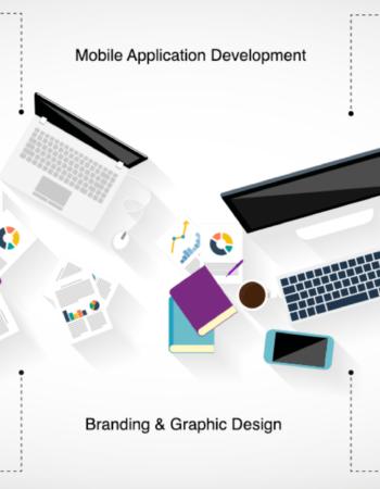شركة ديفا لاب لتصميم وإنشاء مواقع الانترنت فى مصر Diva labs web design and development in egypt 2