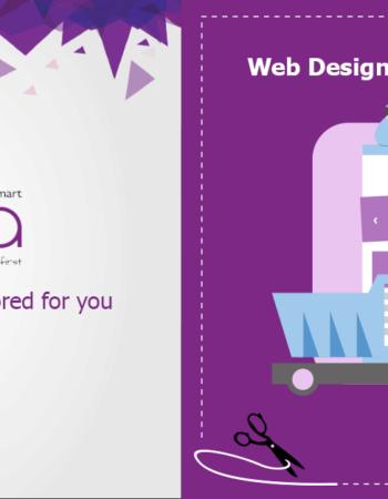 شركة ديفا لاب لتصميم وإنشاء مواقع الانترنت فى مصر Diva labs web design and development in egypt 4