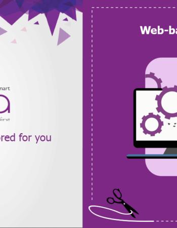 شركة ديفا لاب لتصميم وإنشاء مواقع الانترنت فى مصر Diva labs web design and development in egypt 5