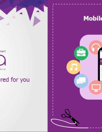 شركة ديفا لاب لتصميم وإنشاء مواقع الانترنت فى مصر Diva labs web design and development in egypt 7