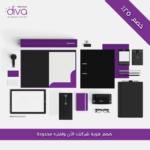 شركة ديفا لاب لتصميم وإنشاء مواقع الانترنت فى مصر Diva labs web design and development in egypt 8