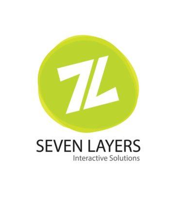 شركة سيفن ليارز لتصميم وإنشاء مواقع الانترنت فى مصر The seven layers web design and development in egypt 11