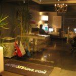 شركة ميتش لتصميم وإنشاء مواقع الانترنت فى مصر Mitch Designs web design and development in egypt 1
