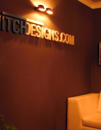 شركة ميتش لتصميم وإنشاء مواقع الانترنت فى مصر Mitch Designs web design and development in egypt 5