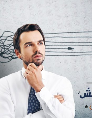 شركة ميديا تاتش ويب ديزاين وتطوير مواقع انترنت فى مصر Media Touch web design and development in egypt 13