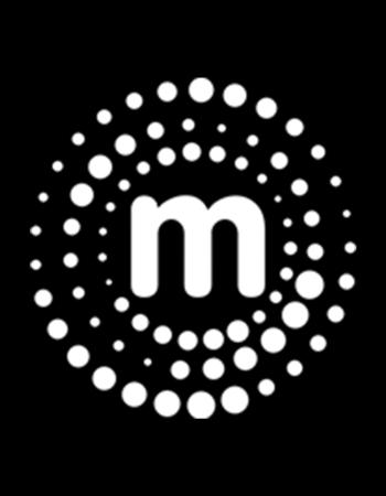 شركة ميديا تاتش لتصميم مواقع الانترنت فى مصر الانترنت