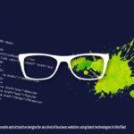 هيرمس ويب ديزاين برامج وتطبيقات