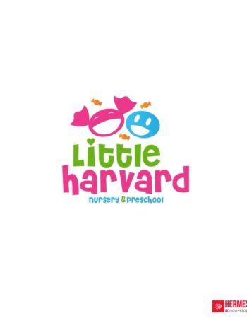 هيرمس ويب ديزاين موقع حضانة اطفال