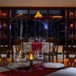 ماى تاى مطعم فى سوهو شرم الشيخ Mai Thai restaurant in sharm el sheikh soho square 1