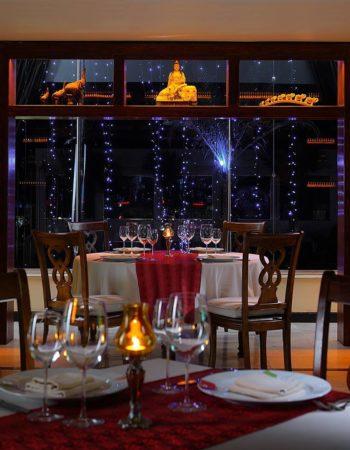 ماى تاى مطعم فى سوهو شرم الشيخ Mai Thai restaurant in sharm el sheikh soho square 2