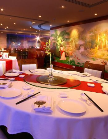 مطعم الأقصر فى سوهو شرم الشيخ Luxor restaurant sharm el sheikh soho square 3