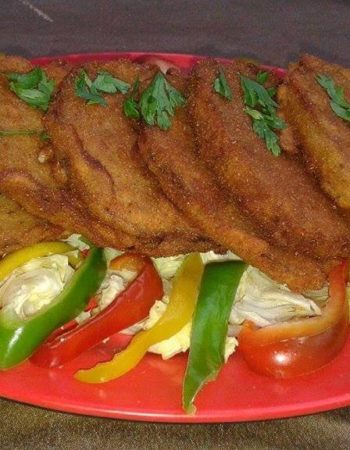 مطعم ام حسن للأكل المصرى فى مصر Om Hassan Egyptian restaurant in Egypt 25