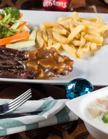مطعم بتمون اللبنانى فى الشرقية مصر Btmoon lebanese restaurant in Sharqia 10th of ramadan 10