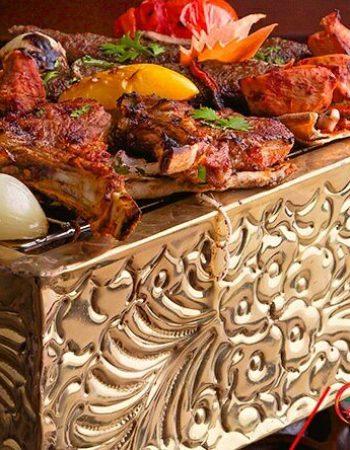 مطعم بتمون اللبنانى فى الشرقية مصر Btmoon lebanese restaurant in Sharqia 10th of ramadan 13