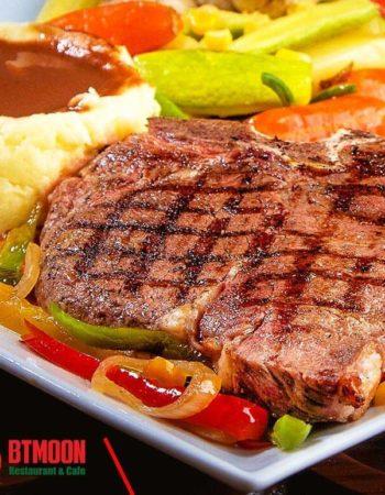 مطعم بتمون اللبنانى فى الشرقية مصر Btmoon lebanese restaurant in Sharqia 10th of ramadan 15