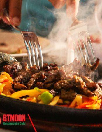 مطعم بتمون اللبنانى فى الشرقية مصر Btmoon lebanese restaurant in Sharqia 10th of ramadan 16