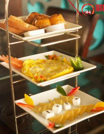 مطعم بتمون اللبنانى فى الشرقية مصر Btmoon lebanese restaurant in Sharqia 10th of ramadan 20