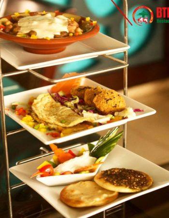 مطعم بتمون اللبنانى فى الشرقية مصر Btmoon lebanese restaurant in Sharqia 10th of ramadan 21