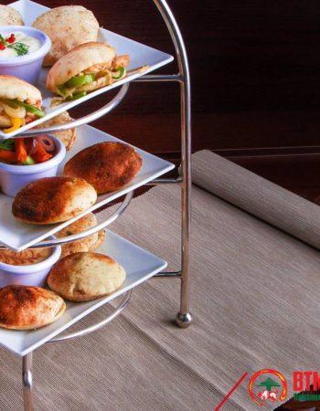 مطعم بتمون اللبنانى فى الشرقية مصر Btmoon lebanese restaurant in Sharqia 10th of ramadan 22