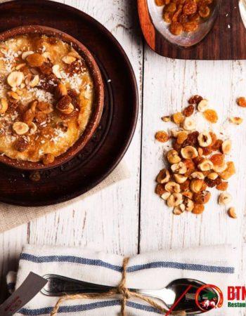 مطعم بتمون اللبنانى فى الشرقية مصر Btmoon lebanese restaurant in Sharqia 10th of ramadan 25