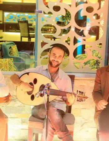 مطعم بتمون اللبنانى فى الشرقية مصر Btmoon lebanese restaurant in Sharqia 10th of ramadan 28