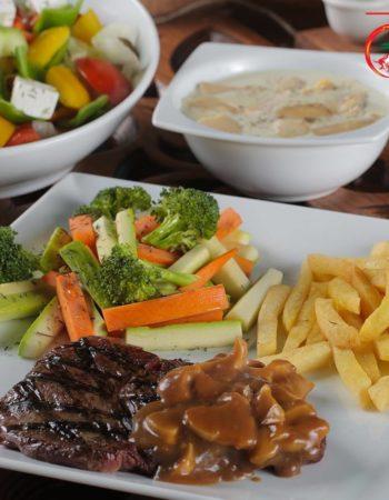 مطعم بتمون اللبنانى فى الشرقية مصر Btmoon lebanese restaurant in Sharqia 10th of ramadan 3