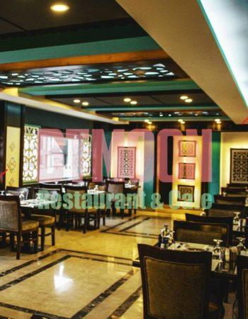 مطعم بتمون اللبنانى فى الشرقية مصر Btmoon lebanese restaurant in Sharqia 10th of ramadan 31