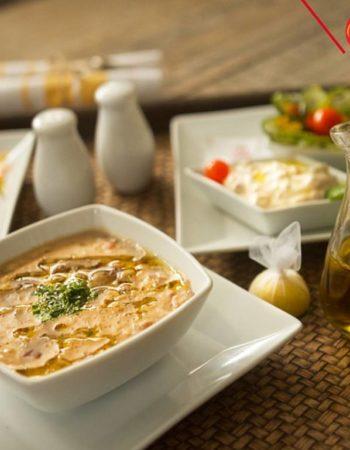 مطعم بتمون اللبنانى فى الشرقية مصر Btmoon lebanese restaurant in Sharqia 10th of ramadan 35