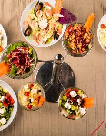 مطعم بتمون اللبنانى فى الشرقية مصر Btmoon lebanese restaurant in Sharqia 10th of ramadan 39