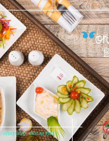 مطعم بتمون اللبنانى فى الشرقية مصر Btmoon lebanese restaurant in Sharqia 10th of ramadan 41