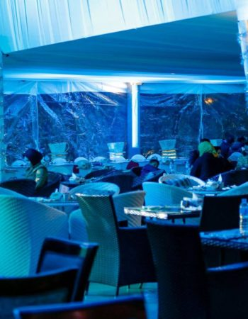 مطعم بتمون اللبنانى فى الشرقية مصر Btmoon lebanese restaurant in Sharqia 10th of ramadan 6