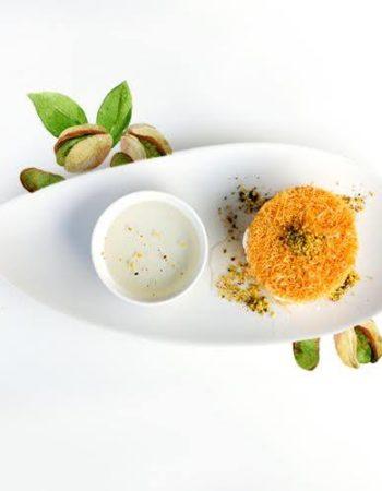 مطعم تمارا اللبنانى Tamara Lebanese bistro restaurant Alexandria 10