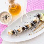 مطعم تمارا اللبنانى Tamara Lebanese bistro restaurant Alexandria 18