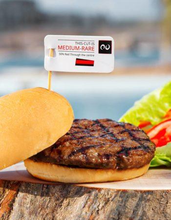 مطعم وان اوك فى الشيح زايد one oak restaurant sheikh zayed burger