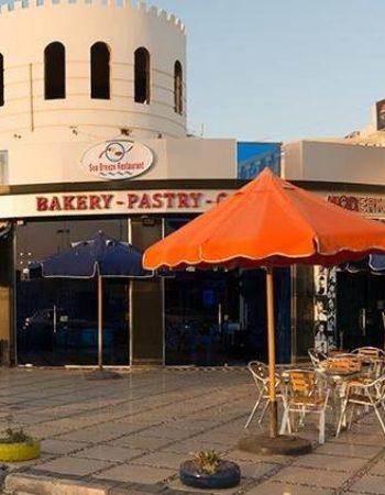 مطعم وكافيه سى بريز شرم sea breeze restaurant sharm 15