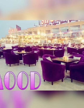 مود كافيه شرم mood cafe sharm el sheikh 4