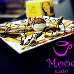 مود كافيه شرم mood cafe sharm el sheikh 2