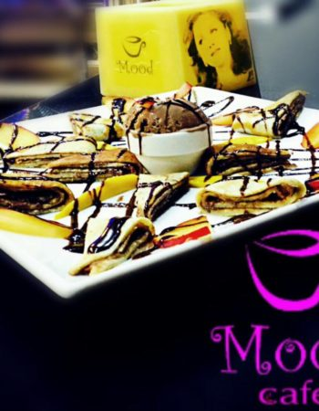 مود كافيه شرم mood cafe sharm el sheikh 8