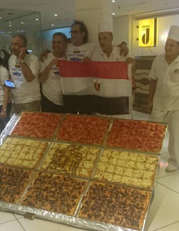 هابى بومبو مافيه happy bombo cafe sharm el sheikh 1