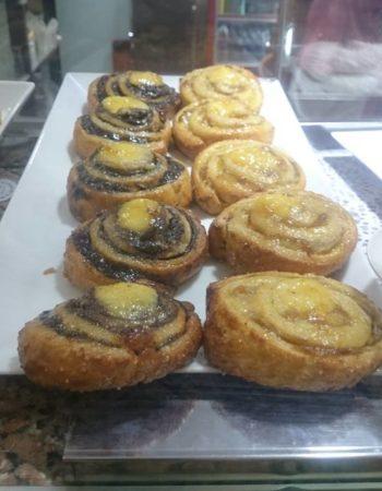 هابى بومبو مافيه happy bombo cafe sharm el sheikh 10