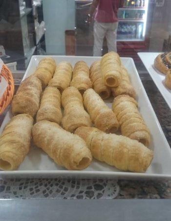 هابى بومبو مافيه happy bombo cafe sharm el sheikh 11