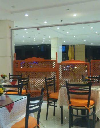 هابى بومبو مافيه happy bombo cafe sharm el sheikh 21